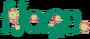 Logoflora1.png