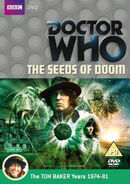 Bbcdvd108-uk