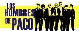 280px-Los_hombres_de_Paco.png