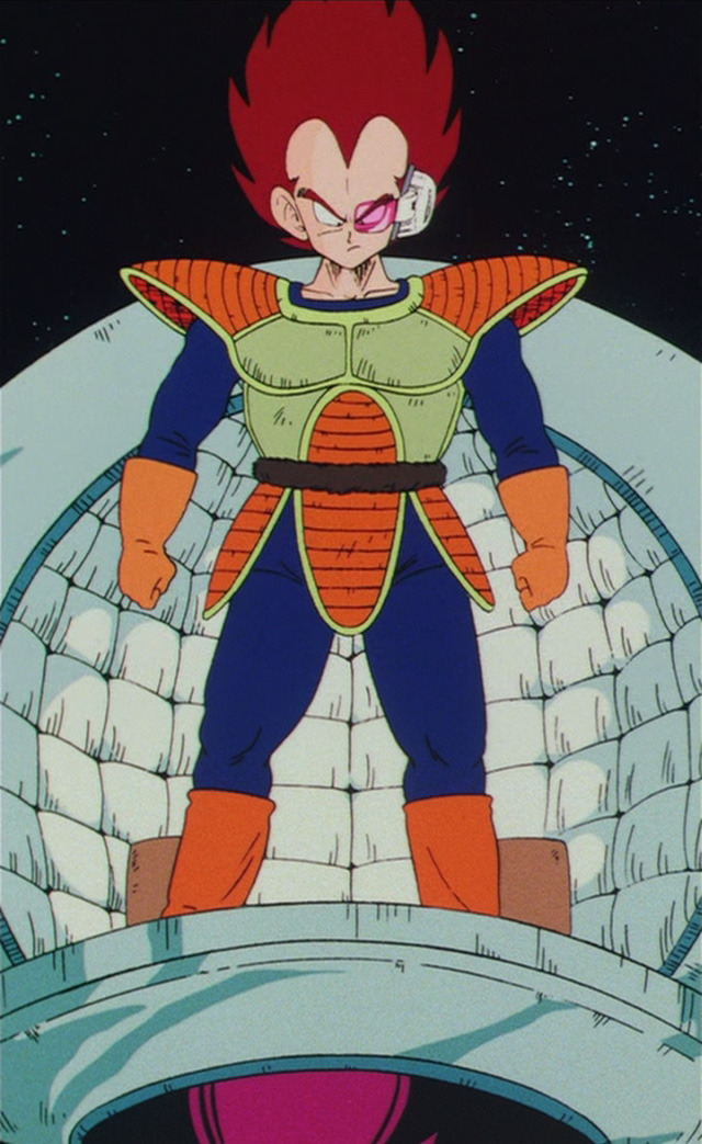 http://images4.wikia.nocookie.net/__cb20110723192656/dragonball/images/d/d6/VegetaPodSpacePanning-1-.jpg