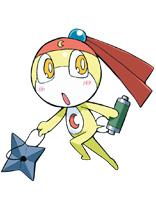 [Picture] ตัวละครใหม่ในเคโรโระคับ Ph_09-6