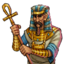 PriestofPtah