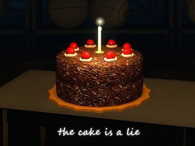 The-cake-is-a-lie.jpg