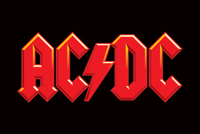 Vos chanteurs/groupes préférés - Page 3 AC_DC_logo