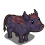 European Boar-icon