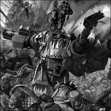 [W40K] Collection d'images : les Xenos - Page 6 M2030029_P2Mb4