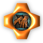The Torn Armor Achievement