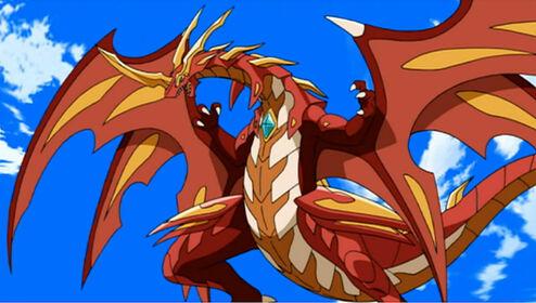 Pyrus Neo Dragonoid (1) D.E..jpg