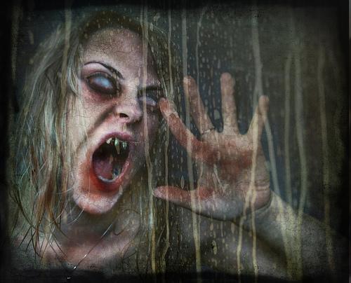 image femalezombiejpg � creepypasta wiki
