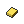 Yellow Shard Sprite