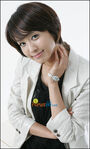 Park Jung Ah2