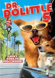 Doctor-dolittle-5