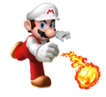 Fire Mario..png
