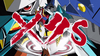 digixros 100px-Shoutmon_X4S_DigiXros