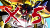 digixros 100px-Shoutmon_X5_DigiXros