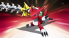digixros 100px-Shoutmon_%2B_Star_Sword