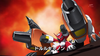 digixros 100px-Shoutmon_%2B_Dorulu_Cannon