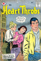 Heart Throbs Vol 1 65