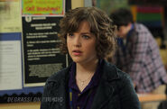 Degrassi-episode-1109-11