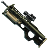 Huge item canisterrifle 01