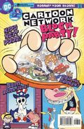 Cartoon Network Block Party Vol 1 8