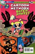 Cartoon Network Block Party Vol 1 19