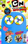 Cartoon Network Block Party Vol 1 45