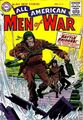 All-American Men of War Vol 1 29
