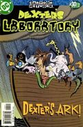 Dexter&#39;s Laboratory Vol 1 30