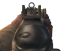 M1A1 Sights COD