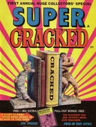 Super Cracked 1