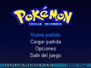 Pokemon Reloaded. 180px-Portada_Pokemon_Reloaded