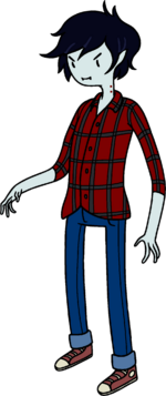 Marshall Lee Day Time.png