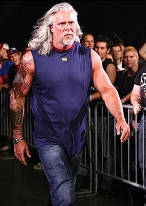 Kevinnash