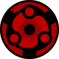 Mangekyō Sharingan Madara (Eternal).svg