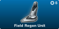 BRINK Field Regen Unit icon