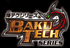 Baku Tech