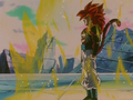 SS4Gogeta.GT.Ep.60