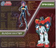 -animepaper.net-picture-standard-anime-mobile-fighter-g-gundam-chibodee-and-gundam-maxtor-120919-angelearth10-preview-2eafdf66