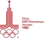 Moscow logo