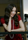 Han Chae Young4