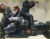 Dark knight rises catwoman bike1