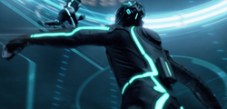 TronLegacy0966