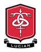 80px-Lucian logo 2