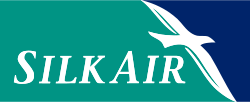 File:250px-SilkAir Logo.svg.png - Logopedia, the logo and branding ...