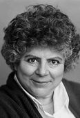 MiriamMargolyes02