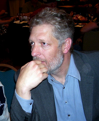 Thunder Cats Wiki on Clancy Brown   Thundercats Wiki