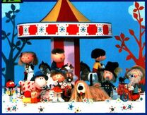 Magicroundabout