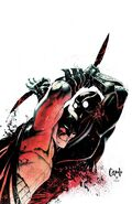 Batman Vol 2-3 Cover-1 Teaser