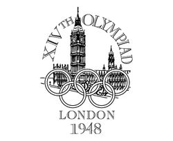 London1948logo